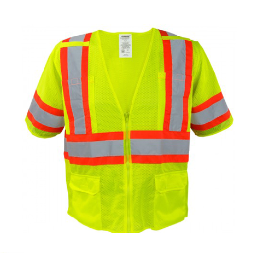 Surveyors Multi-Pocket