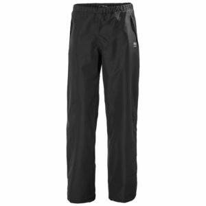 MANCHESTER SHELL PANT